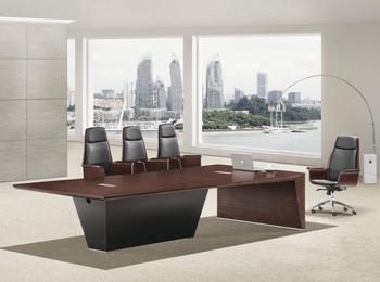 会议桌-1