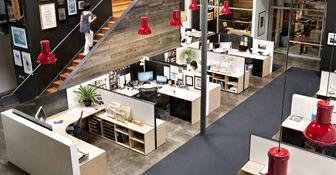 正堂互联网新概念亚博体育苹果下载中心教你怎么样搭配沙发和