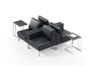 沙发-10
