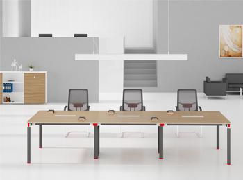 会议桌-23