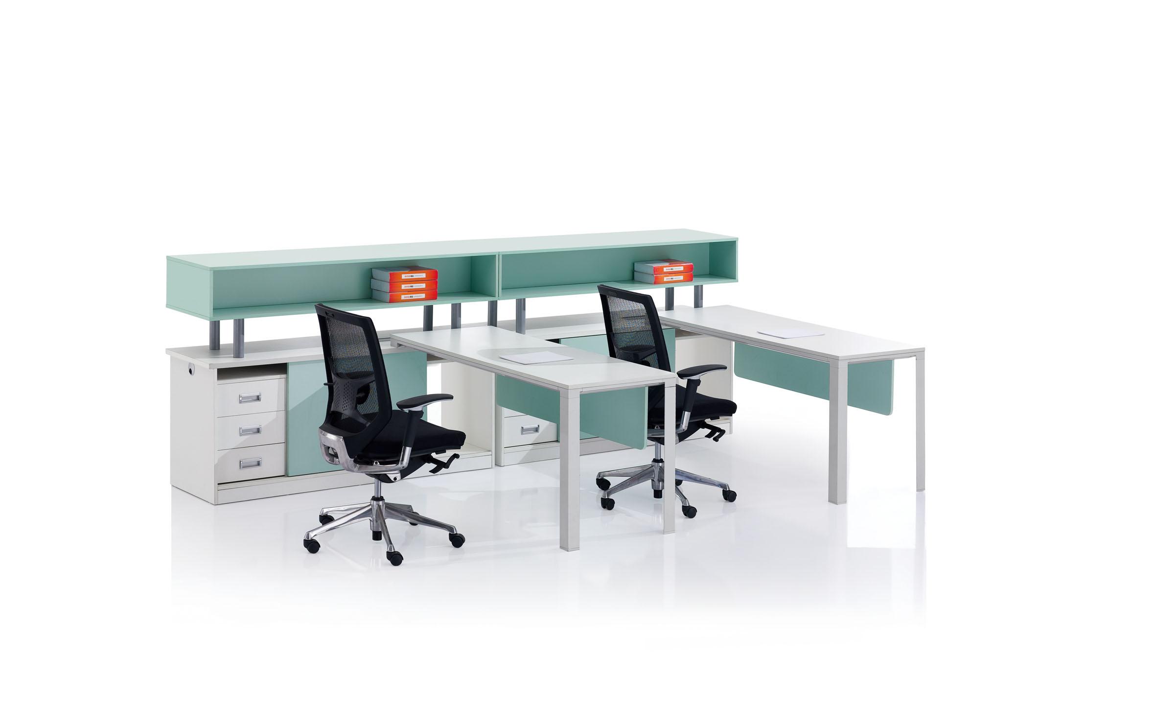 在設計裝修的同時,應同步了解辦公家具與采購