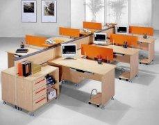 实木亚博体育苹果下载中心其实是用不同的木料
